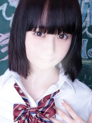 あみ|激カワ渋谷No.1デリヘル まだ舐めたくて学園渋谷校 - 渋谷風俗