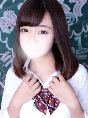 ゆあ|激カワ渋谷No.1デリヘル まだ舐めたくて学園渋谷校 - 渋谷風俗
