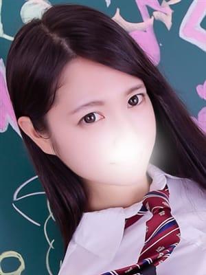 るり|激カワ渋谷No.1デリヘル まだ舐めたくて学園渋谷校 - 渋谷風俗