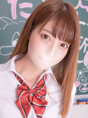 ゆりさ|激カワ渋谷No.1デリヘル まだ舐めたくて学園渋谷校 - 渋谷風俗