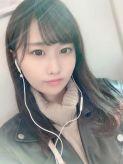 みこと|まだ舐めたくて学園渋谷校~舐めたくてグループ~でおすすめの女の子