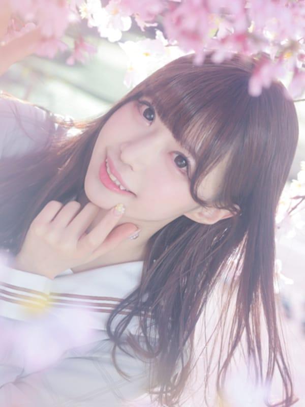 ちぃ(まだ舐めたくて学園渋谷校~舐めたくてグループ~)のプロフ写真1枚目