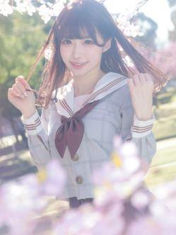ちぃ|まだ舐めたくて学園渋谷校~舐めたくてグループ~でおすすめの女の子