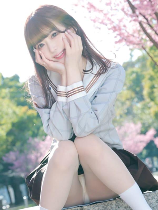 ちぃ(まだ舐めたくて学園渋谷校~舐めたくてグループ~)のプロフ写真3枚目