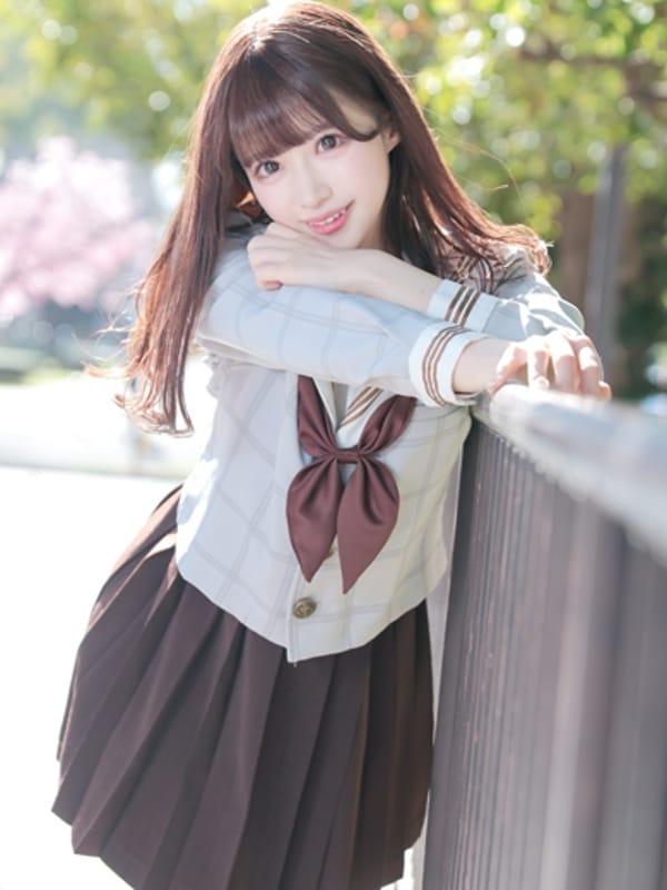 ちぃ(まだ舐めたくて学園渋谷校~舐めたくてグループ~)のプロフ写真4枚目