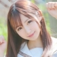 まだ舐めたくて学園渋谷校~舐めたくてグループ~の速報写真