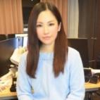 えりこ|渋谷業界未経験 - 渋谷風俗