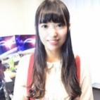 あんり|渋谷業界未経験 - 渋谷風俗