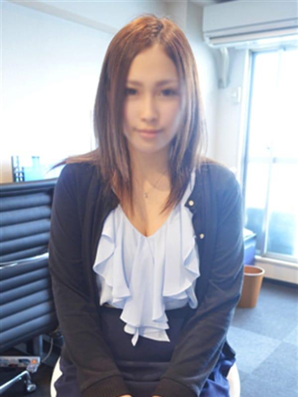 ゆりあ(渋谷業界未経験)のプロフ写真2枚目