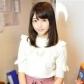 渋谷業界未経験の速報写真