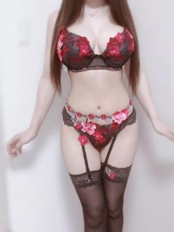 一ノ瀬あおい【超ドリームJcup】|長身・巨乳専門モデル倶楽部ROYALでおすすめの女の子