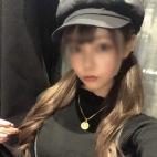 二ノ宮アリス【未経験18歳】