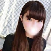 あいり 東京デザインキッス - 渋谷風俗