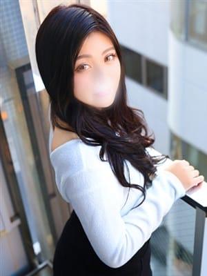 あんり(東京デザインキッス)のプロフ写真3枚目