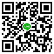 「綺麗のLINE会員大募集中!」10/18(木) 02:02 | 綺麗 新宿店のお得なニュース