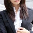 西条|office東京美(Beauty)OL - 渋谷風俗