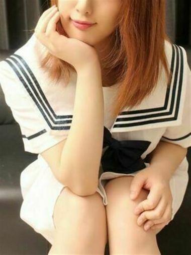 いろは|美少女拘束派遣クラブPlum - 渋谷風俗