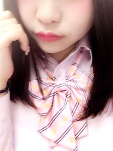 りま|美少女拘束派遣クラブPlum - 渋谷風俗
