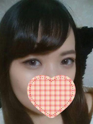 きき|美少女拘束派遣クラブPlum - 渋谷風俗