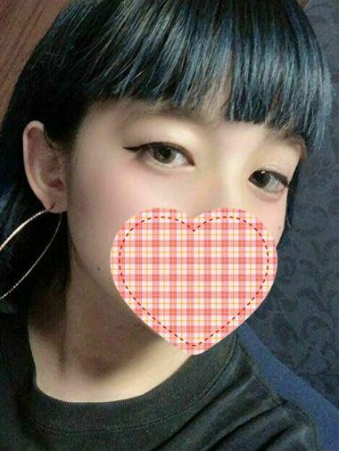 かなえ|美少女拘束派遣クラブPlum - 渋谷風俗