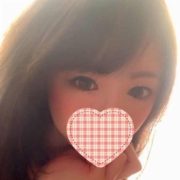 「本日のイラマチオガール☆ゆみちゃん☆」06/23(火) 13:02 | 美少女拘束派遣クラブPlumのお得なニュース