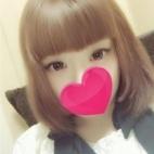 ひなた|美少女拘束派遣クラブPlum - 渋谷風俗