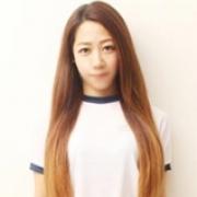 ゆうか|美少女拘束派遣クラブPlum - 渋谷風俗