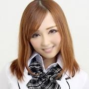 ゆり|美少女拘束派遣クラブPlum - 渋谷風俗