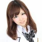 めろ|美少女拘束派遣クラブPlum - 渋谷風俗