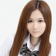 みさ|美少女拘束派遣クラブPlum - 渋谷風俗