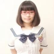 ちあき|美少女拘束派遣クラブPlum - 渋谷風俗