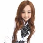 ともちん|美少女拘束派遣クラブPlum - 渋谷風俗