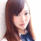 もも|美少女拘束派遣クラブPlum - 渋谷風俗
