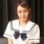 つばさ|美少女拘束派遣クラブPlum - 渋谷風俗