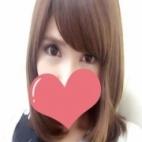 みさき|美少女拘束派遣クラブPlum - 渋谷風俗