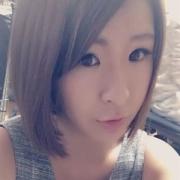 もか|美少女拘束派遣クラブPlum - 渋谷風俗