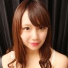 みや|美少女拘束派遣クラブPlum - 渋谷風俗
