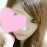 ななせ|美少女拘束派遣クラブPlum - 渋谷風俗