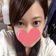 みずき|美少女拘束派遣クラブPlum - 渋谷風俗
