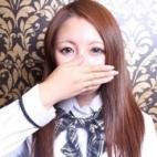 あい|美少女拘束派遣クラブPlum - 渋谷風俗