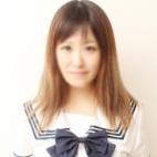 まひろ|美少女拘束派遣クラブPlum - 渋谷風俗