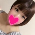 ひな|美少女拘束派遣クラブPlum - 渋谷風俗