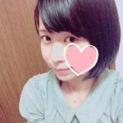 まりな|美少女拘束派遣クラブPlum - 渋谷風俗
