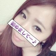 さえ|美少女拘束派遣クラブPlum - 渋谷風俗