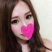 りこ|美少女拘束派遣クラブPlum - 渋谷風俗