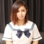 かずき|美少女拘束派遣クラブPlum - 渋谷風俗