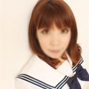 ゆず|美少女拘束派遣クラブPlum - 渋谷風俗