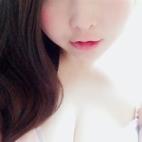 みれい|美少女拘束派遣クラブPlum - 渋谷風俗
