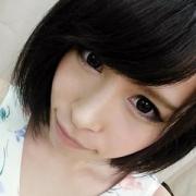 みいな|美少女拘束派遣クラブPlum - 渋谷風俗