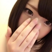あんり|美少女拘束派遣クラブPlum - 渋谷風俗